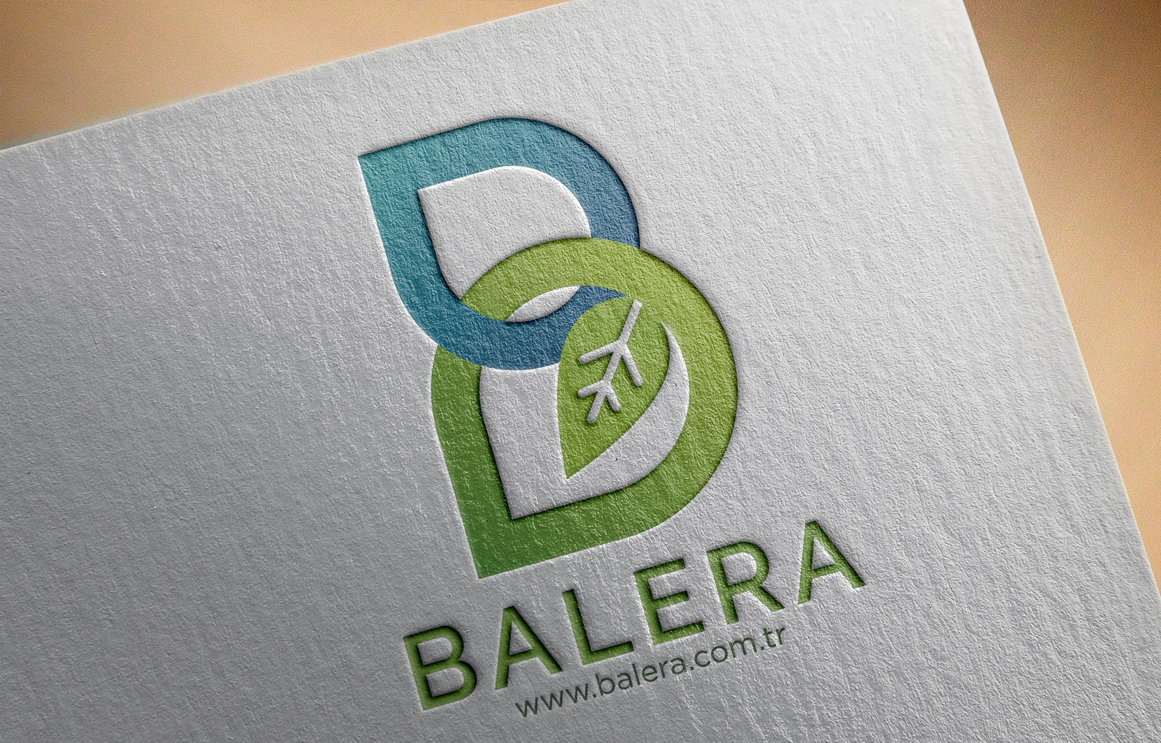 Balera Health Products