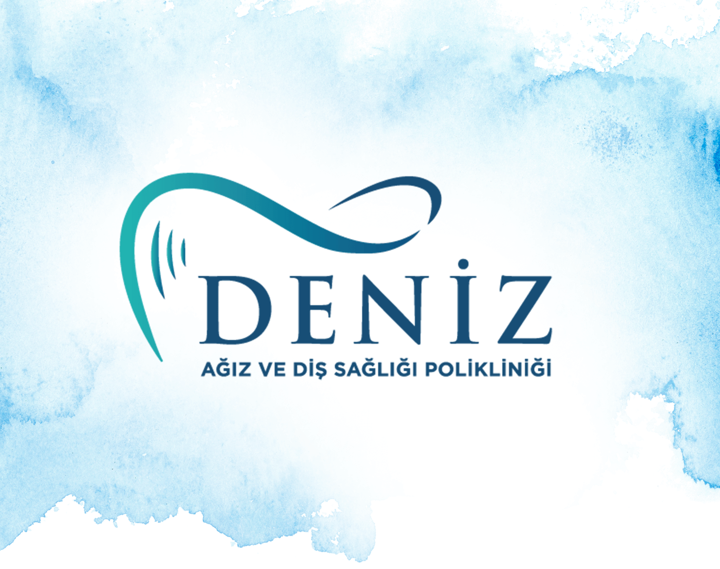 Deniz Oral and Dental Health Polyclinic