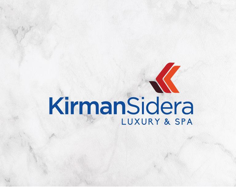 Kirman Sidera Promotional Film