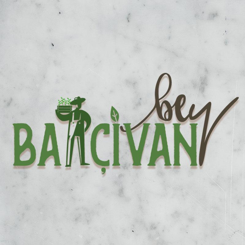 Bahçivan Bey