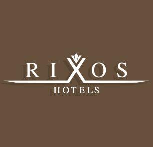 Rixos Hotels