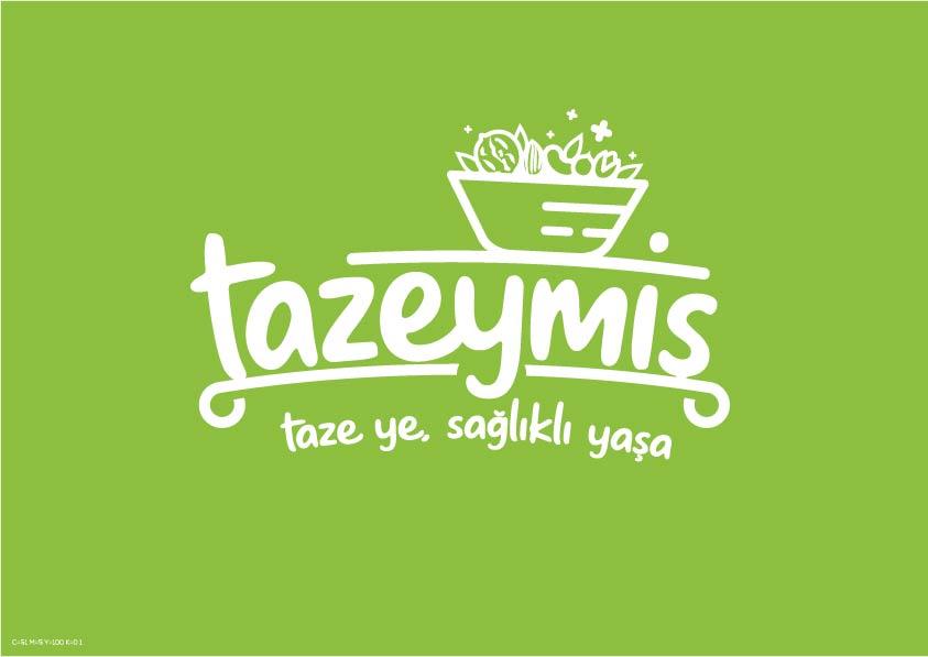 Tazeymis.com